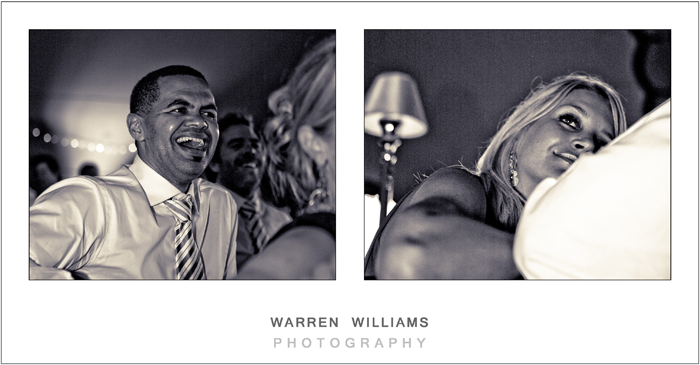 Cape Town wedding photographer Warren Williams 40