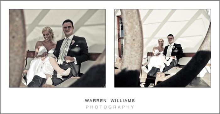 Cape Town wedding photographer Warren Williams 27