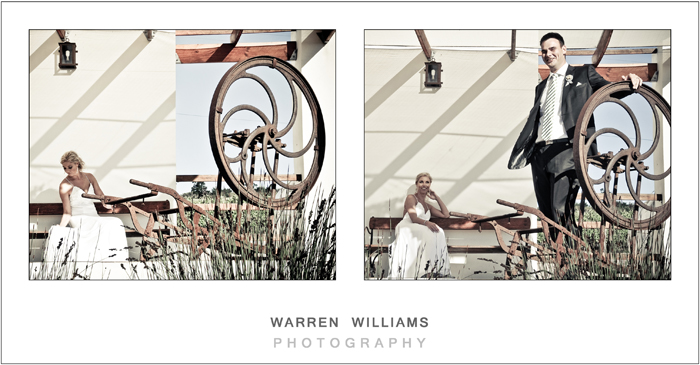 Cape Town wedding photographer Warren Williams 28