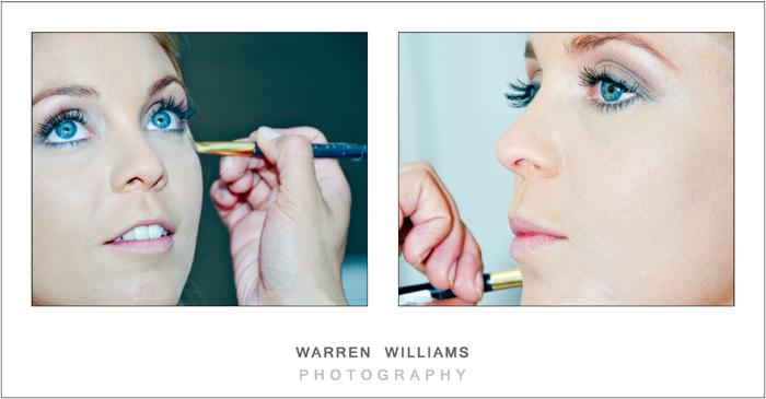 Cape Town wedding photographer Warren Williams 5