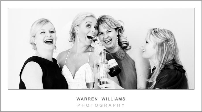 Cape Town wedding photographer Warren Williams 33