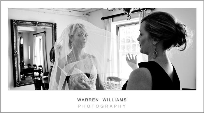 Cape Town wedding photographer Warren Williams 10