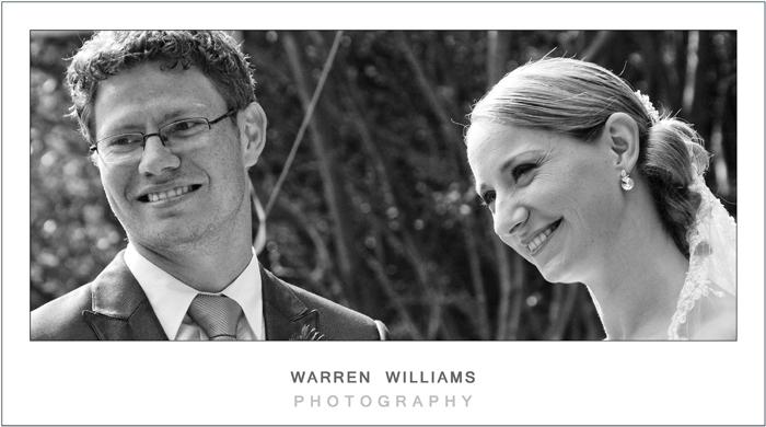 Ernst and Aleksa wedding photos 14
