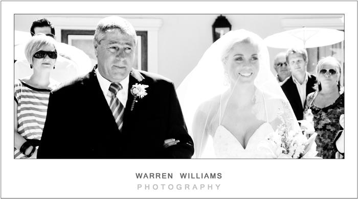 Cape Town wedding photographer Warren Williams 17