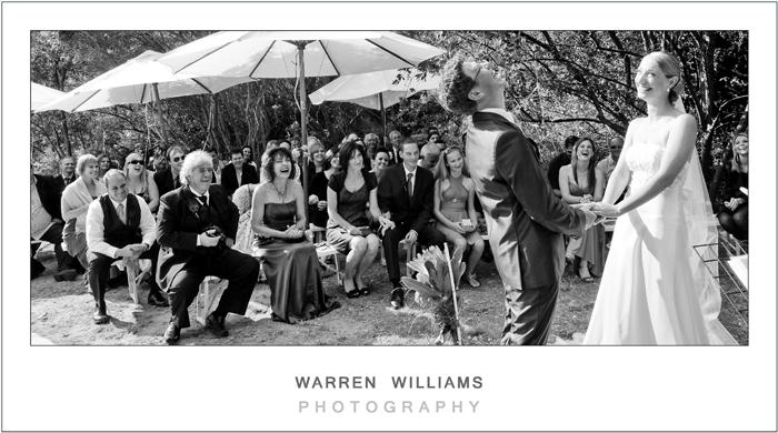 Ernst and Aleksa wedding photos 13