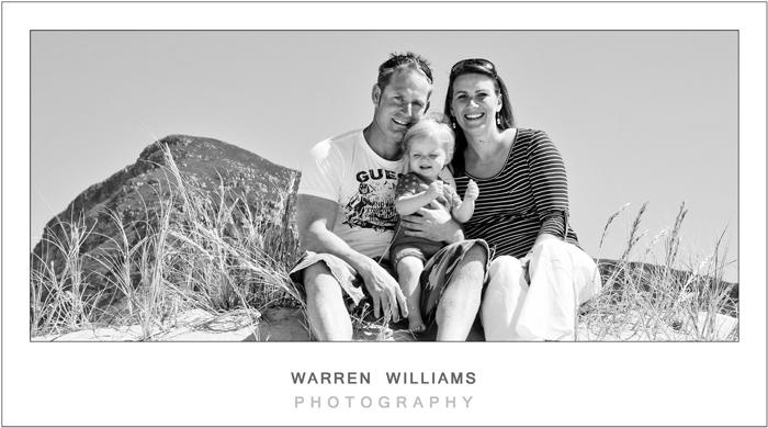 Bo, Craig, Gaby Family photo shoot 19