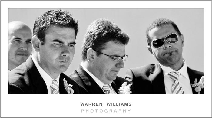 Cape Town wedding photographer Warren Williams 16