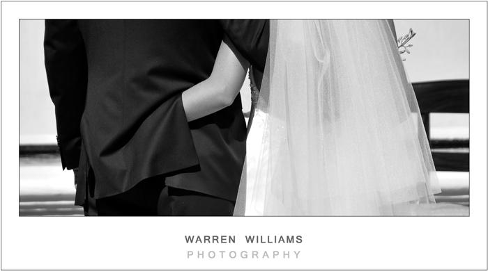 Cape Town wedding photographer Warren Williams 18