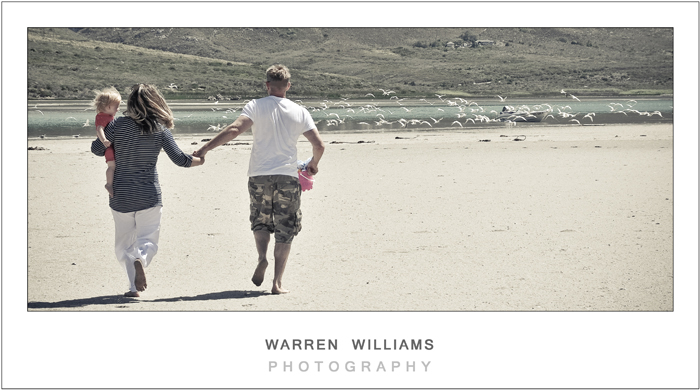 Warren Williams Photography 6
