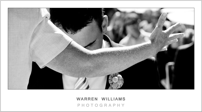 Cape Town wedding photographer Warren Williams 23