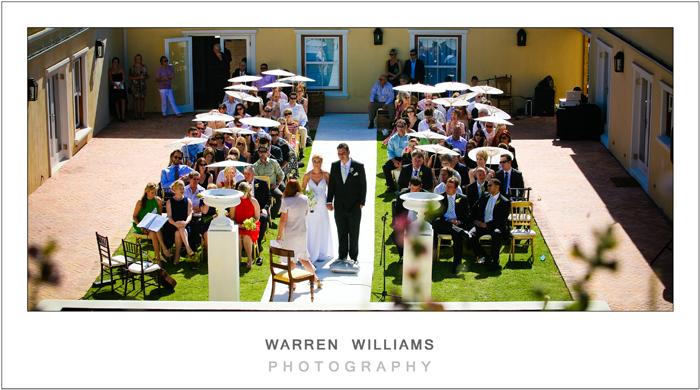 Cape Town wedding photographer Warren Williams 21