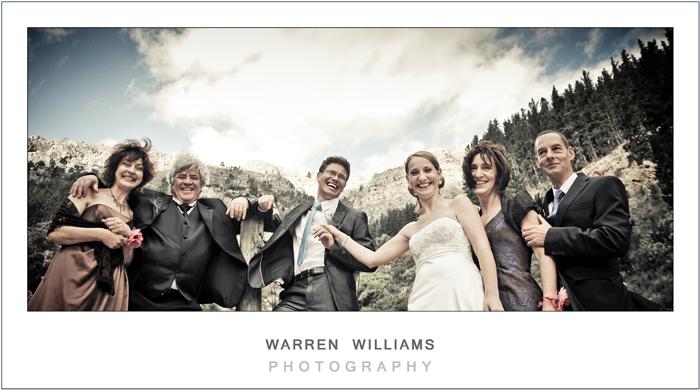 Ernst and Aleksa wedding photos 20