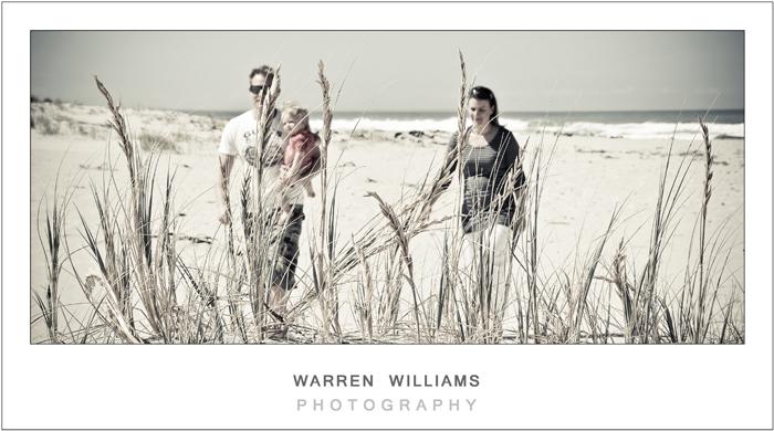 Warren Williams Photography 1