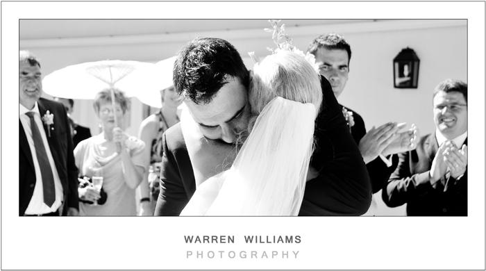 Cape Town wedding photographer Warren Williams 22