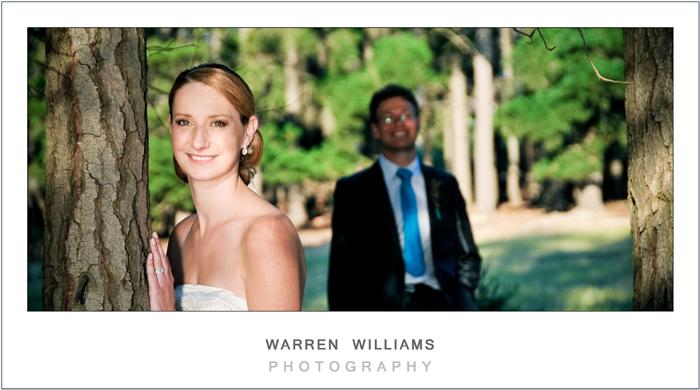 Ernst and Aleksa wedding photos 52