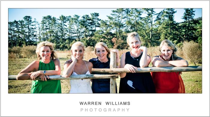 Cape Town wedding photographer Warren Williams 30