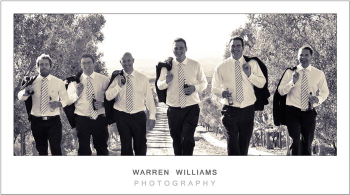 Cape Town wedding photographer Warren Williams 29