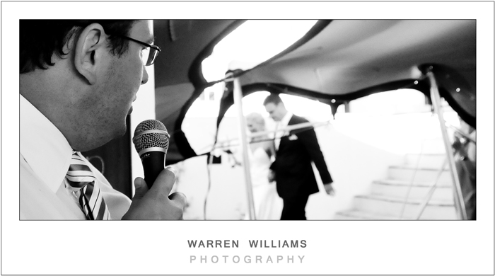 Cape Town wedding photographer Warren Williams 35