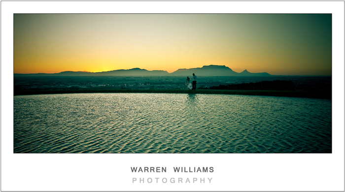 Cape Town wedding photographer Warren Williams 52
