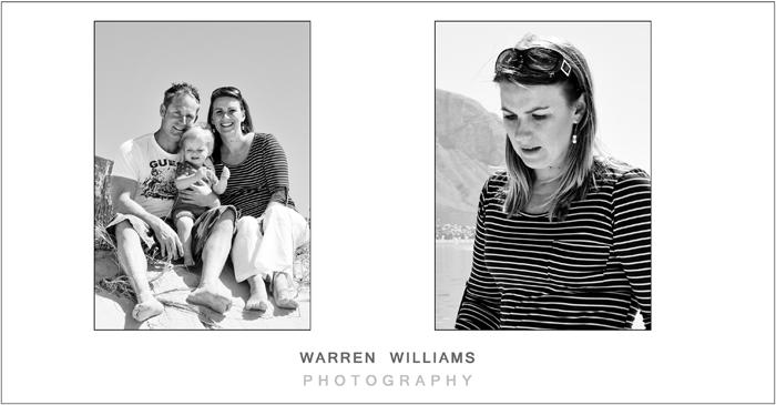 Warren Williams Photography 4