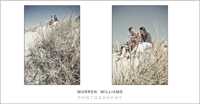 Warren Williams Photography 8