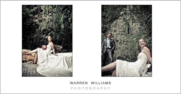 Ernst and Aleksa wedding photos 23