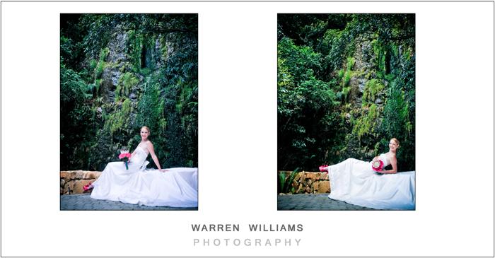 Ernst and Aleksa wedding photos 22