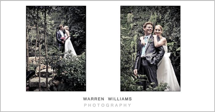 Ernst and Aleksa wedding photos 24