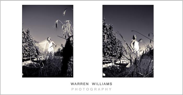 Cape Town wedding photographer Warren Williams 31