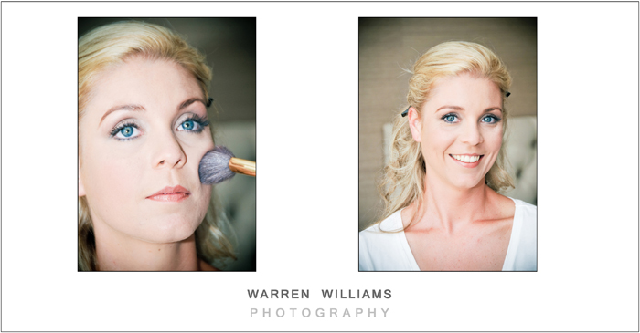 Cape Town wedding photographer Warren Williams 3