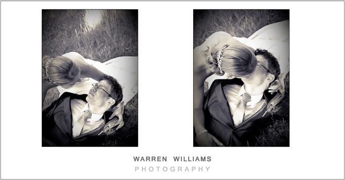 Ernst and Aleksa wedding photos 45