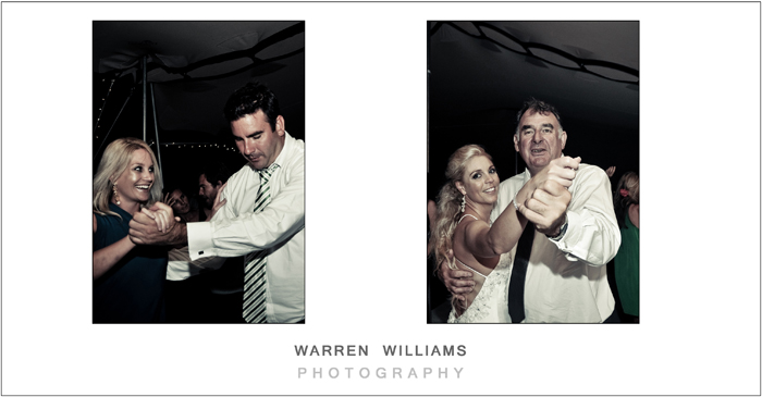 Cape Town wedding photographer Warren Williams 49