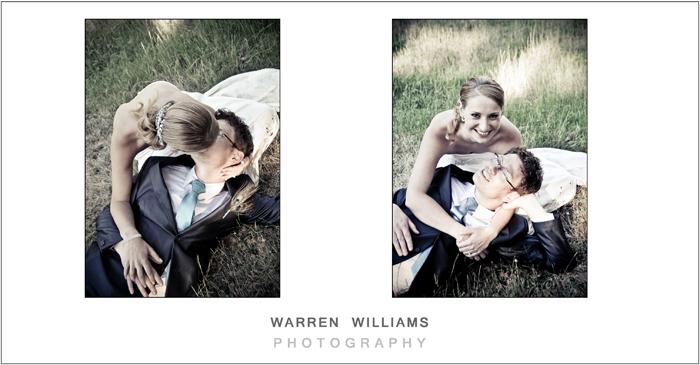 Ernst and Aleksa wedding photos 1