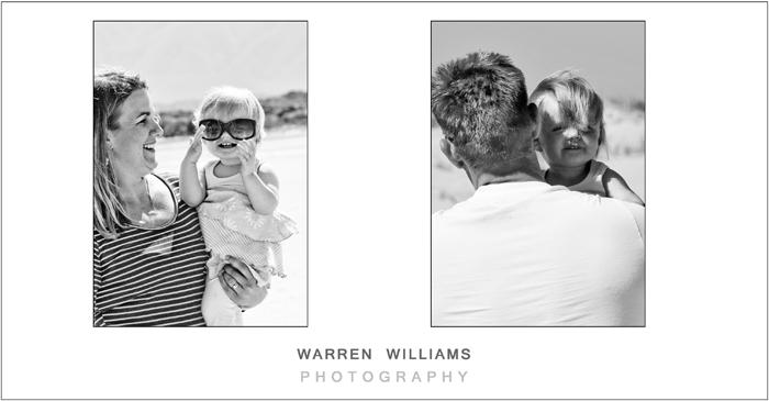 Warren Williams Photography 5