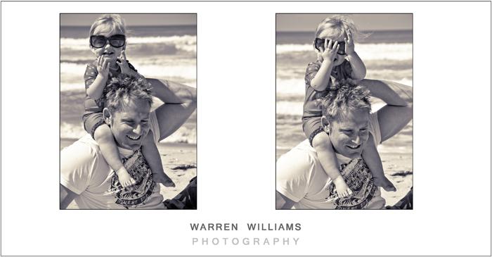 Warren Williams Photography 3