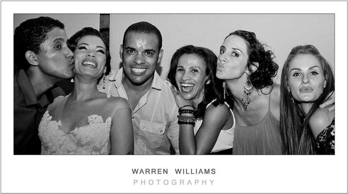 7de Laan cast, Warren Williams Photography