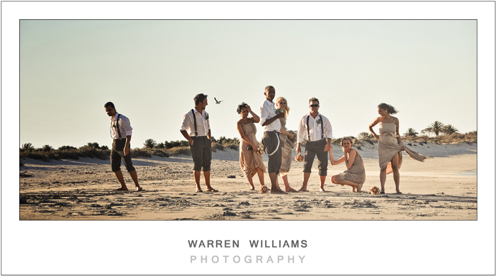 Shelley Point Hotel weddings