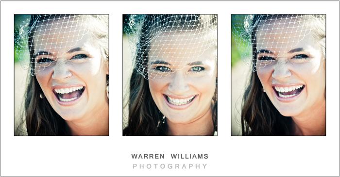 Donier weddings, Warren Williams Photography 12