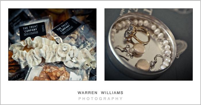 Donier weddings, Warren Williams Photography 4