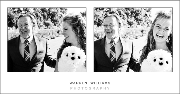 Donier weddings, Warren Williams Photography 37