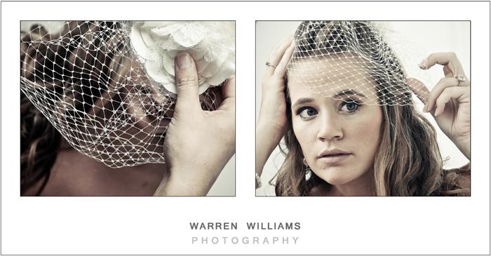 Donier weddings, Warren Williams Photography 6