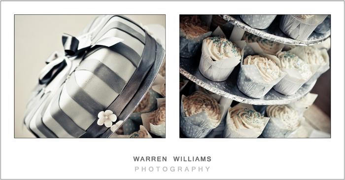 Donier weddings, Warren Williams Photography 8