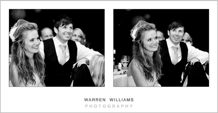 Donier weddings, Warren Williams Photography 28