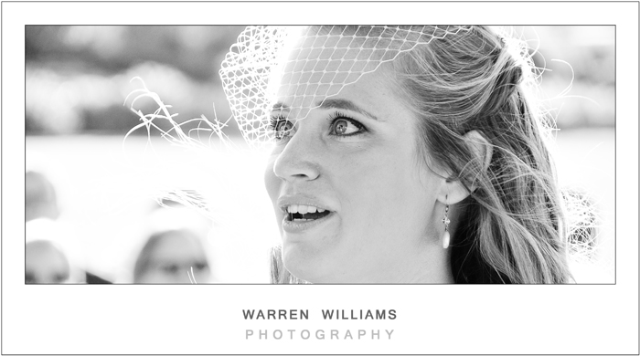 Donier weddings, Warren Williams Photography 17