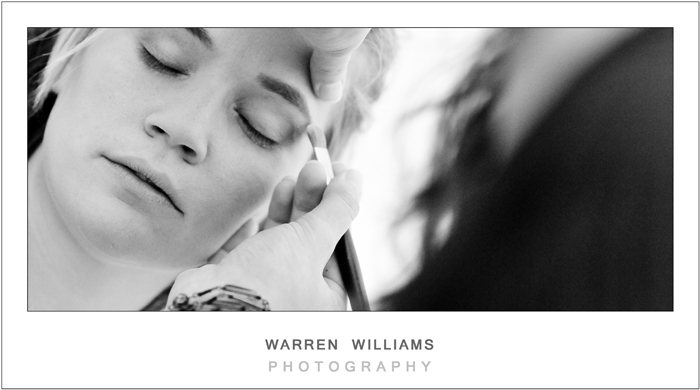 Donier weddings, Warren Williams Photography 2