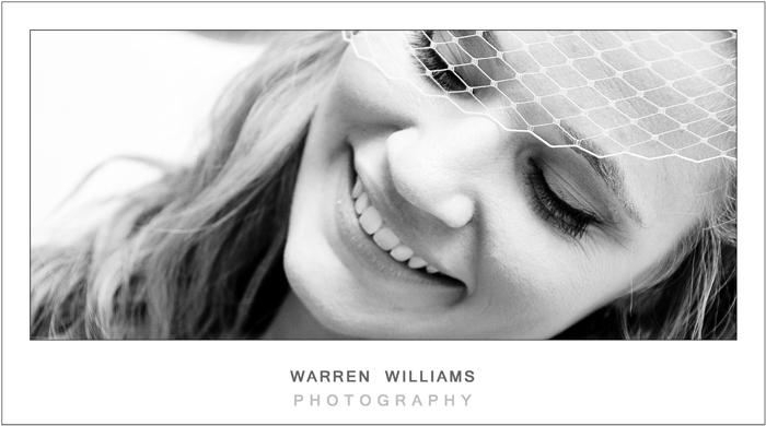 Donier weddings, Warren Williams Photography 36