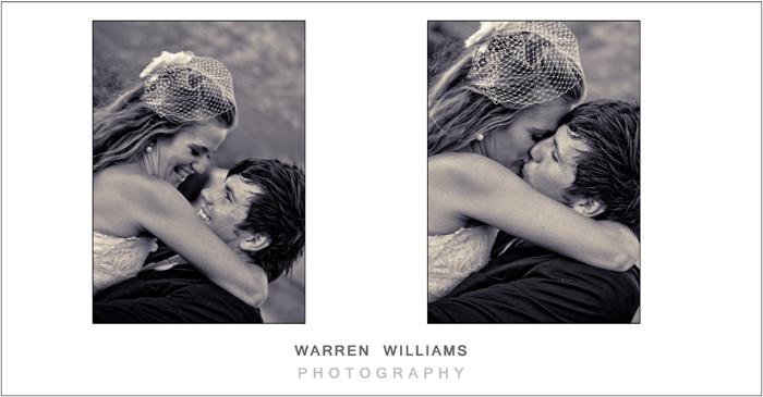Donier weddings, Warren Williams Photography 20