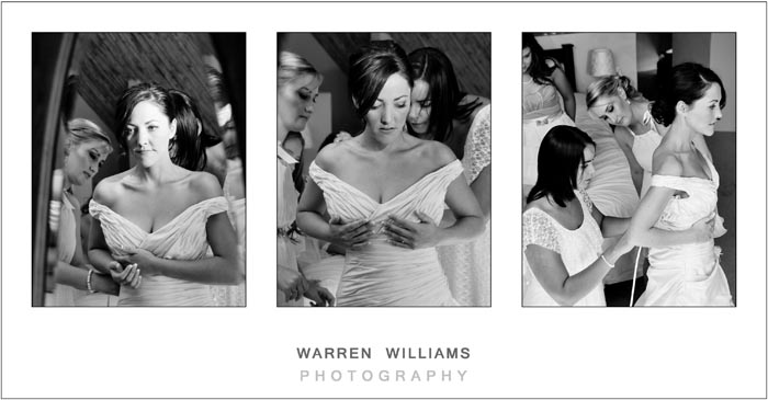 Roxanne and Mark wedding 10