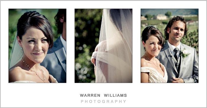 Roxanne and Mark wedding 28