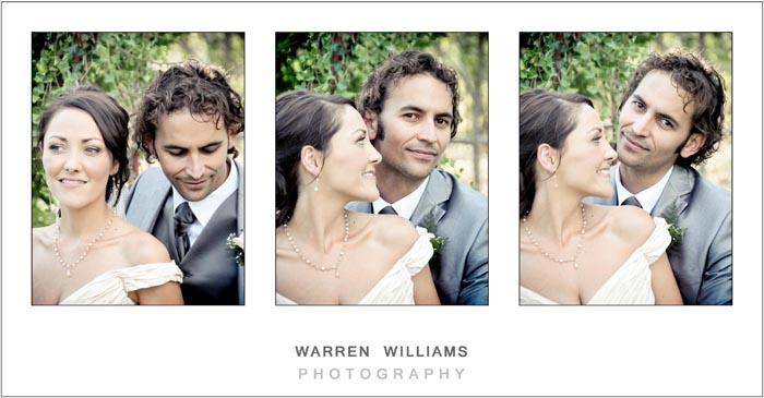 Roxanne and Mark wedding 37
